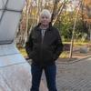 Геннадий, 59, г.Мурманск