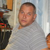 Юрий, 47, г.Лыткарино