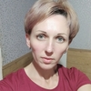 Инна, 39, г.Каневская