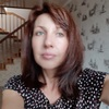Елена, 37, г.Новороссийск