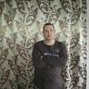 слава, 36, г.Барнаул