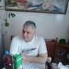 Frank, 58, г.Лабытнанги