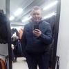 Валера, 47, г.Панковка