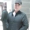 алексей, 44, г.Киров