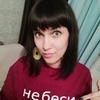 🌸Ксения🌸, 33, г.Москва