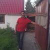 Kabo, 44, г.Сургут