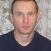 Denpro, 37, г.Ленинск-Кузнецкий