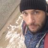 Стефан, 25, г.Вышний Волочек