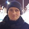 Алекс Александров, 30, г.Кунгур