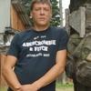 Пётр.С, 40, г.Иркутск