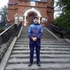 Руслан, 30, г.Ухта