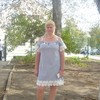 Оксана Маничева, 33, г.Орел