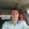 Дмитрий, 34, г.Парабель
