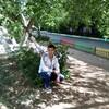 игорь, 34, г.Улан-Удэ