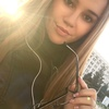 Anastasia, 19, г.Самара