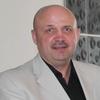 Игорь Федорович, 48, г.Солнечнодольск