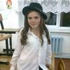 Екатерина, 27, г.Казанское