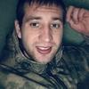 сергей, 28, г.Нальчик