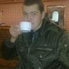 жека, 25, г.Первомайский (Оренбург.)