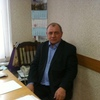 александр, 63, г.Лев Толстой