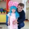 Андрей, 51, г.Буденновск