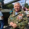 владимир, 71, г.Псков