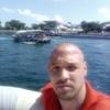 Олег, 33, г.Курск