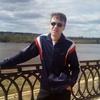 Алексей, 43, г.Гусь Хрустальный
