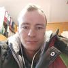 Алексей, 37, г.Чайковский