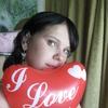 Оксана, 26, г.Карагай
