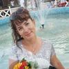 Ирина, 51, г.Черноморское