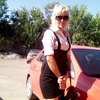 Екатерина, 28, г.Константиновск