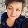 Ирина, 44, г.Тяжинский