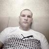 Толик, 31, г.Южно-Курильск