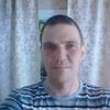 Алексей Александрович, 30, г.Дубовка (Волгоградская обл.)