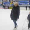 Татьяна, 53, г.Камешково