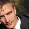 Саша, 32, г.Могоча