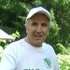 Василий, 66, г.Лениногорск