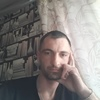 анатолий, 30, г.Новоалександровск