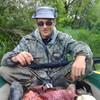 Гриша Бурдейный, 40, г.Земетчино