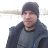 Алексей Беляков, 33, г.Пермь