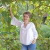 Елена, 49, г.Новороссийск