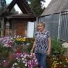 Татьяна, 60, г.Пенза
