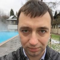 Сергей, 39 лет, Телец, Санкт-Петербург
