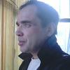 дмитрий, 40, г.Советск (Кировская обл.)