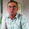 Михаил, 60, г.Мещовск