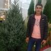 Nasriddin, 31, г.Калуга