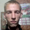Евгений, 26, г.Благовещенск