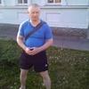 Максим, 40, г.Сыктывкар