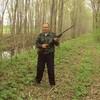 Вячеслав, 41, г.Анна
